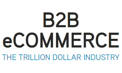 b2b-ecom-small